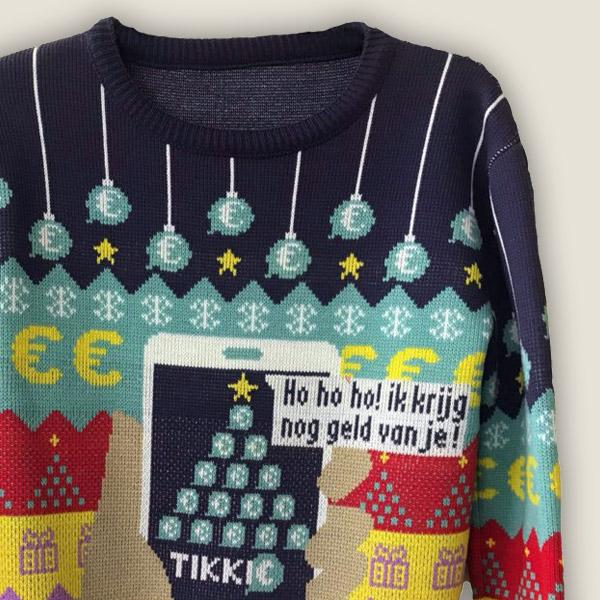 breifabriek_de_reuver_kersttrui_tikkie_ho_ho_ho
